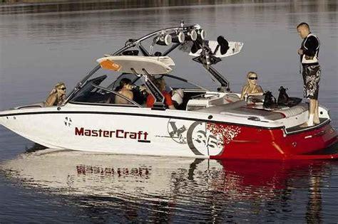 lake powell boat rentals mastercraft mastercraft x 35 speedboat