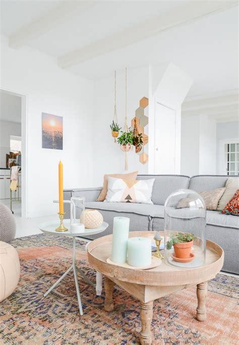 1950 home decor elements of 1950s home decor style home interior design