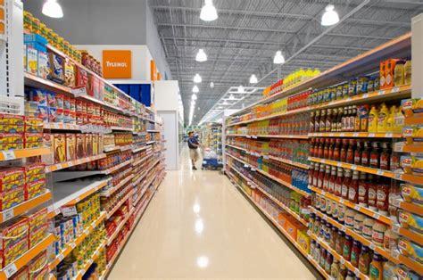 product layout in supermarket mr kate supermarket aisle