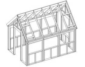 Green Home Plans Free Wood Frame Greenhouse Plans Free Pdf Woodworking