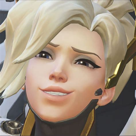 Sexy Face Meme