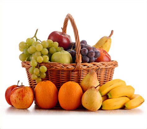 canasta de frutas para regalo gran canasta con frutas canastas y regalos en estados