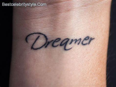 simple elegant tattoo designs 28 elegant simple tattoo ideas 11 best celebrity style