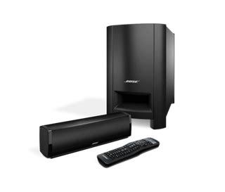 soundbars  home cinema systems