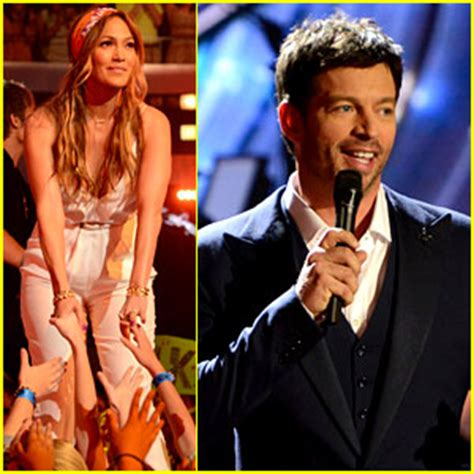 who went home on american idol tonight top 10 revealed