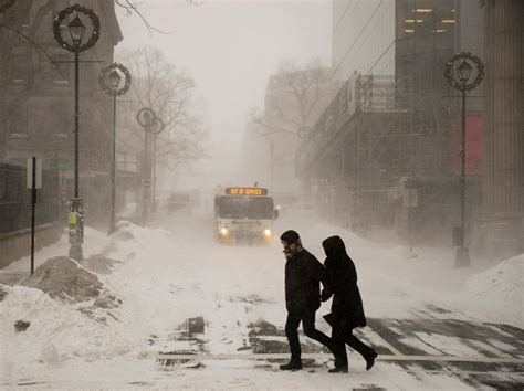 more power outages hit newfoundland as winter weather