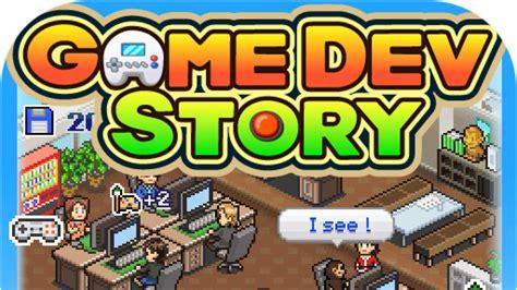 mod game hotel story game dev story v2 0 3 mod money android master br