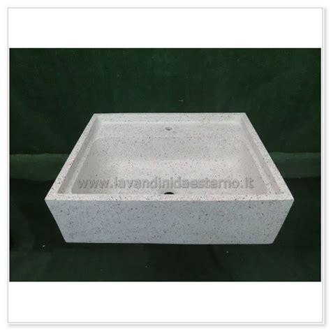 dimensioni lavello lavello da giardino pl302 lavandini da esterno lavelli