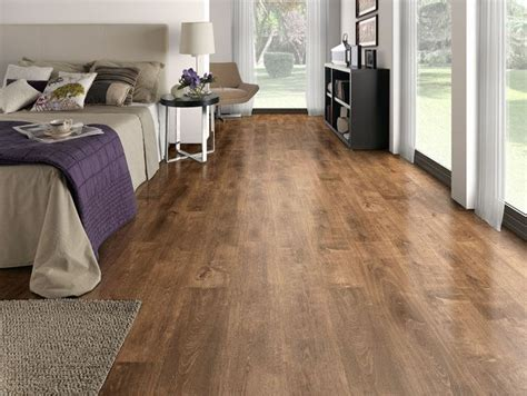 25  best ideas about Waterproof Laminate Flooring on