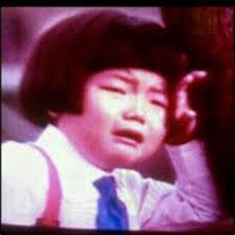 pemeran film boboho saat dewasa jun ji hyun pemeran gadis gendut di film boboho ketika