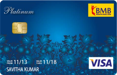 Sbi Credit Card Gift Voucher - sbi credit cards best credit cards in india sbi card