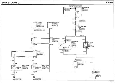 wiring diagram for 2010 kia forte 2007 kia optima wiring