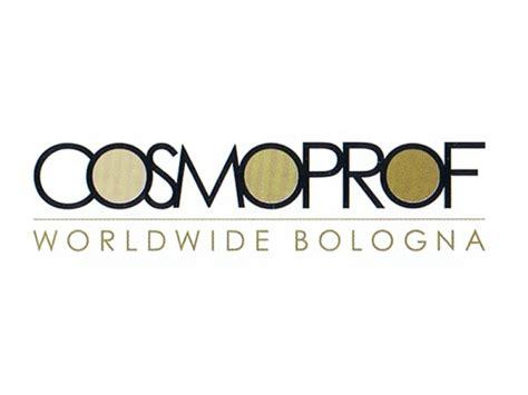 cosmoprof logo 18 21 marzo 2011 cosmopack lucaprint group