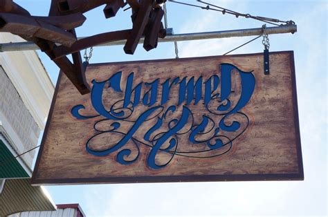 best tattoo shops in md it s a charmed at the best studio in baltimore