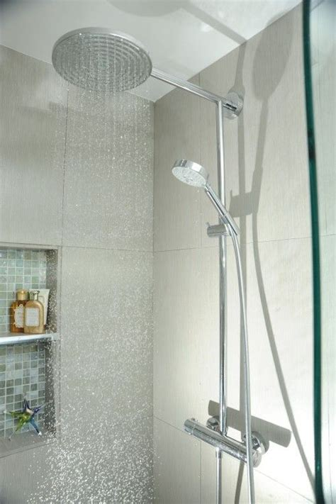 bathroom shower head ideas best 25 large shower heads ideas on pinterest big