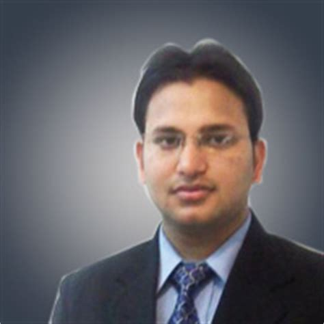 Both Mba And Cfa by Pawan Choudhary Mba Cfa Iii Candidate