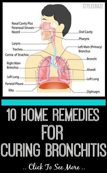 home remedies remedies and home on