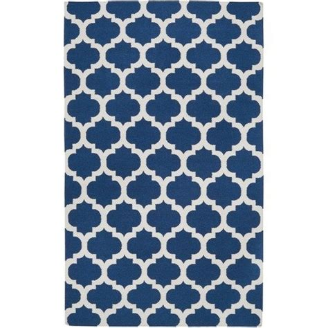 Why Are Area Rugs So Expensive 130 Best Images About My Bedroom On Pinterest Turquoise L Comforter Sets And Bed
