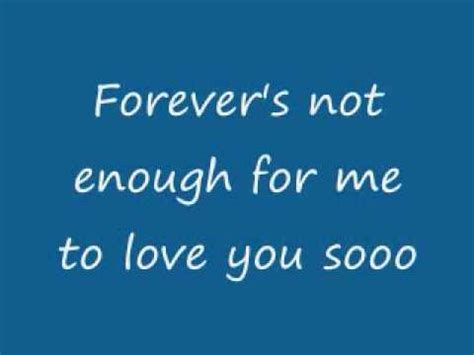 Not Enough Rocks 2 by Forever S Not Enough Lyrics