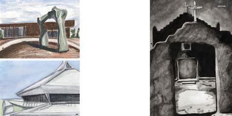 375262 the favourite design portfolio by ashley blake koger at coroflot