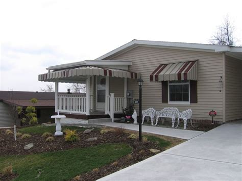 aluminum awnings pittsburgh 17 best images about aluminum awnings on pinterest flats