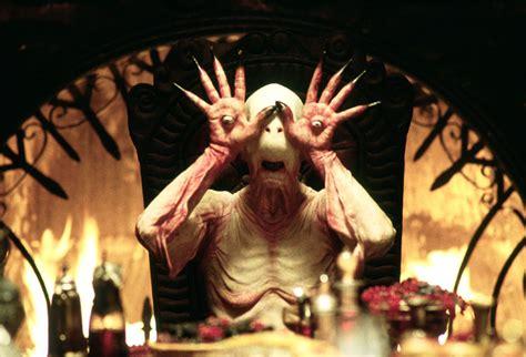 kokosnuss le horror shock lolipop monday the pale