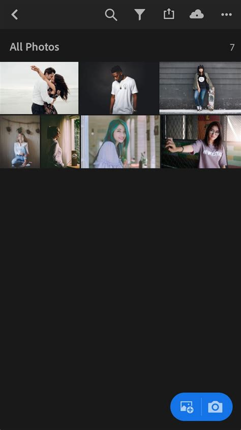 install mobile how to install lightroom mobile presets on your phone