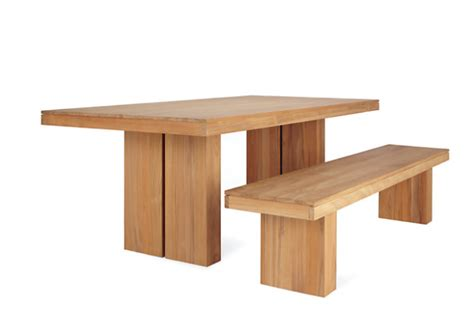 table designs a collection of beautiful simple wood table designs