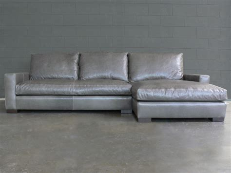 Braxton Sectional Sofa Braxton Fabric Sofa Chaise Sectional Sofas Home