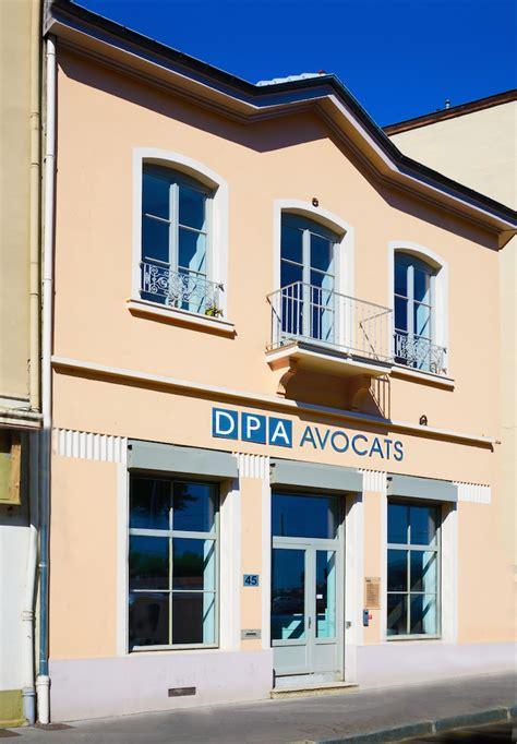 Cabinet Avocat Lyon by Dpa Ducrot Avocat Dpa Cabinet D Avocats 224 Lyon