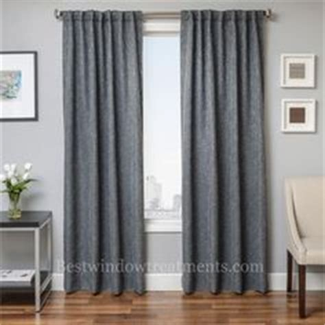standard curtain lengths inches extra long ready made curtains in 108 quot inch size length