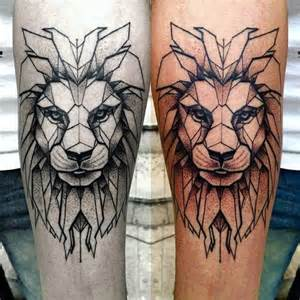 Compass Tattoos Sur Pinterest Rose Des Vents Tatouages » Home Design 2017