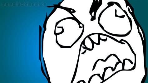Images Of Meme Faces - meme face wallpaper wallpapersafari