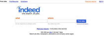 I Jobs Indeed by Startravelinternational Com