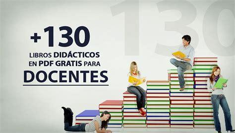 the americans libro e pdf descargar gratis 130 libros did 225 cticos en pdf para docentes oye juanjo