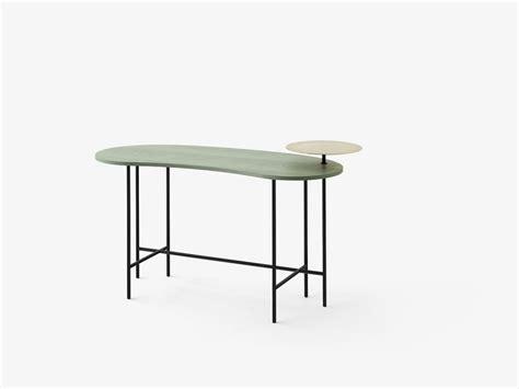 Green Desks by Palette Desk For Tradition Hayon Studio