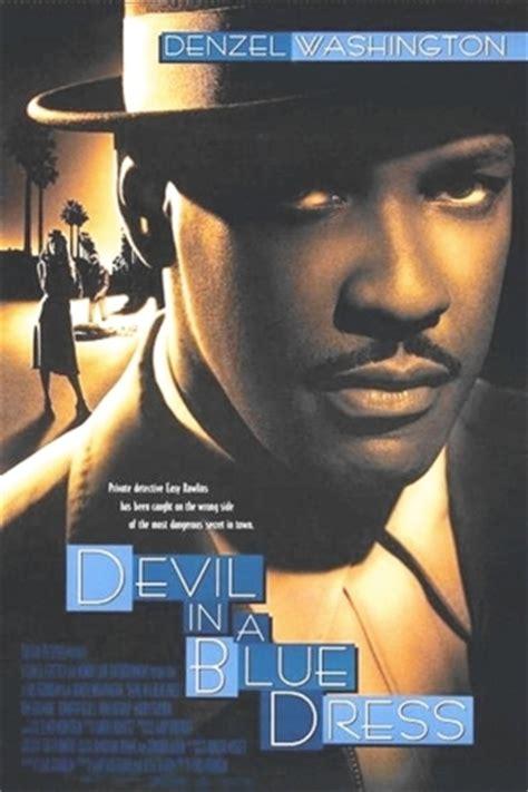 Film Blue Adalah | devil in a blue dress film wikipedia bahasa indonesia
