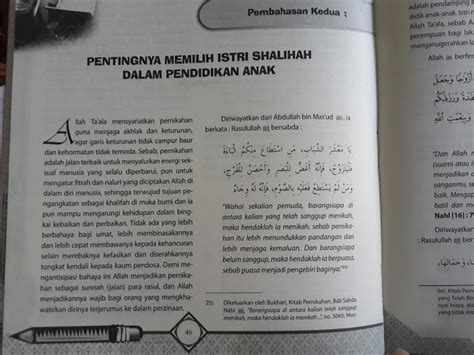Begini Seharusnya Menjadi Muslimah Cerdas buku panduan lengkap tarbiyatul aulad toko muslim title
