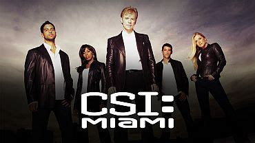 csi: miami watch full episodes online cbs.com