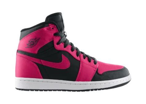 imagenes de zapatillas nike retro nike zapatillas jordan air jordan i retro high
