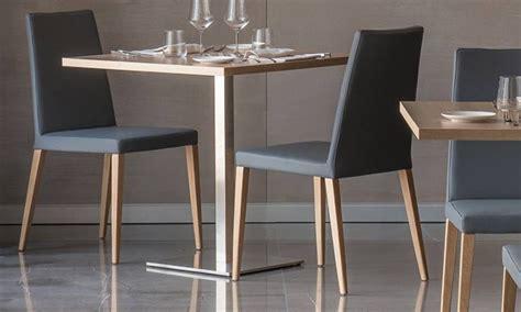 sedie per ristoranti sedie in legno per arredare bar e ristoranti dsedute