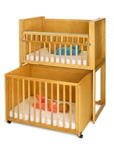Cribs With Mattress Included 25 Best Images About Cribs For On Desk Pad Toddler Bed And Craftsman