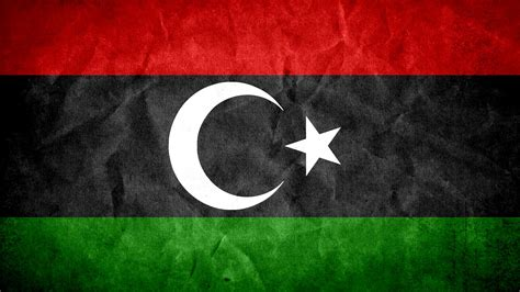 flags of the world libya grunge flags national libya wallpaper 1920x1080 64940