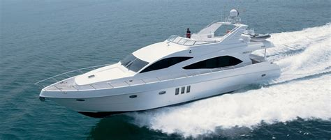 yacht in hindi majesty 77 boats for sale west coast marine yachts india