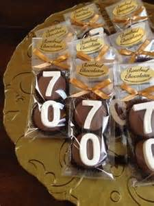 Ideas For 70th Birthday Favors by 1000 Ideas About 70th Birthday On 70
