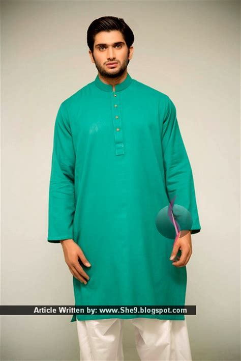 kurta colors fresh designs of formal kurta for men latest colors of