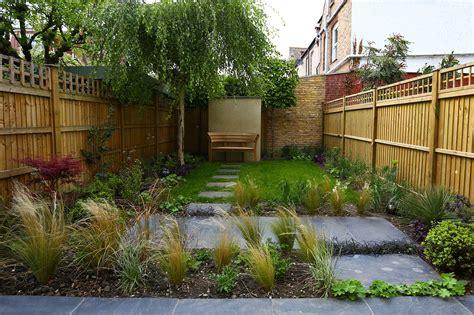 garden of landscaping small garden landscaping in chiswick positive garden