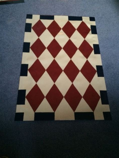 oilcloth rug oilcloth rugs and carpets rugs ideas