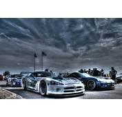 Dodge Viper Wallpaper Collection 53