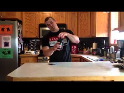 creatine x3 fruit punch review sixstar videolike
